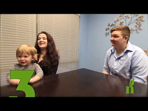 9 Things To Know When Adopting Your Stepchild | New Beginnings Family Law | Huntsville Alabama