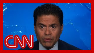 Fareed: Lets talk about 1 thing America got right