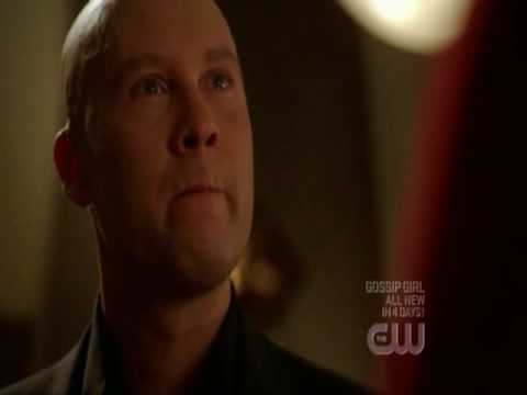 """Top 7 """"Legendary"""" Moments From Smallville"""