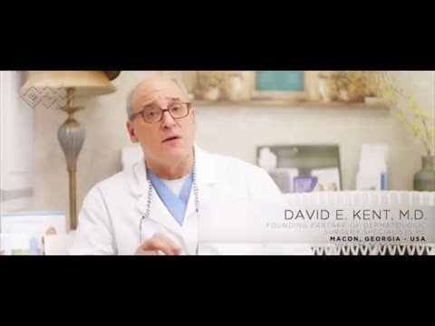 Is EMSCULPT® Safe  - Genuine doctors testimonials - David E. Kent, M.D.