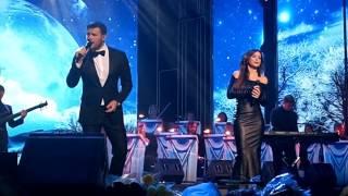 Проститься премьера песни Emin и Ани Лорак