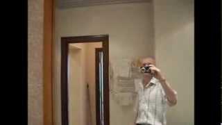 ремонт ванной комнаты под ключ.(, 2011-08-07T18:34:50.000Z)