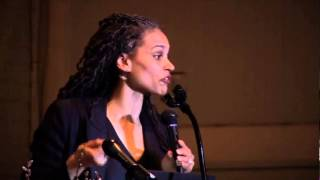 CEFS 2013 Sustainable Agriculture Lecturer: MAYA WILEY