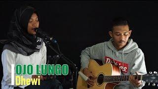 Download OJO LUNGO Didi Kempot - Live Cover Akustik Oleh Dhewi Andhariny