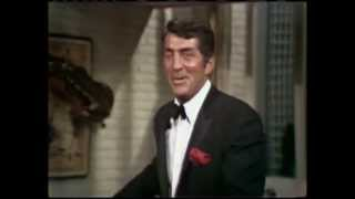 Watch Dean Martin Almost Like Being In Love Live In Lake Tahoe video