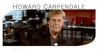 Howard Carpendale - Viel Zu Lang Gewartet (official TV Spot)
