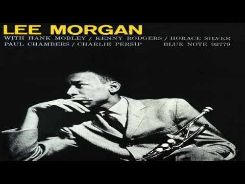 Lee Morgan - 1956 - Volume 2 Sextet - 01 Whisper Not