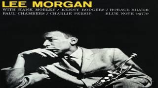 Lee Morgan - 1956 - Volume 2 Sextet - 01 Whisper Not