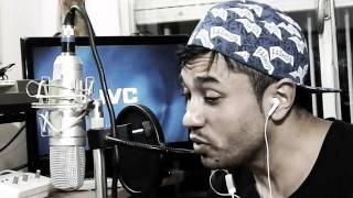 Download Video a yama a ynou by hatim  ايما اينو مع حاتم MP3 3GP MP4