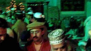 Pindi Gheb Melaad Movie