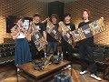 DONKATSU.TV #4 PUBG TOKYO オフィシャル番組 の動画、YouTube動画。