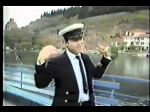 Makedonija - Efto