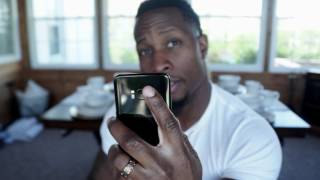 REAL HONEST Galaxy S8 review! | Terry Warfield