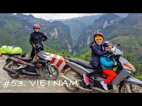 The BEST of Northern VIETNAM  | DJI Mavic