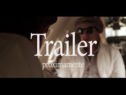 Trailer do filme Fúria Terrorista