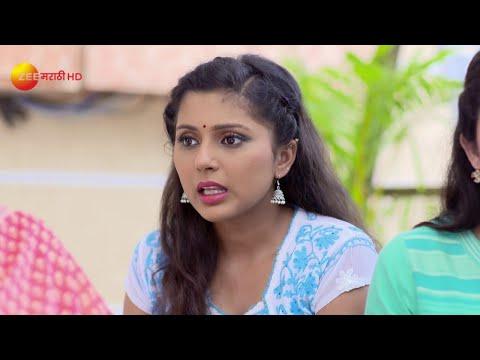 Repeat Jadubai Jorat   Marathi Serial   Episode 80   Zee