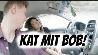 KAT mit BOB! | AnKat