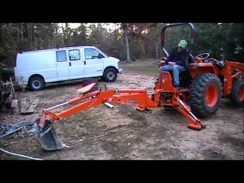 Видео Arm lift boom bucket trucks