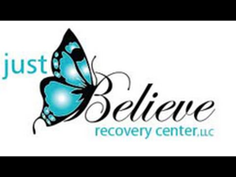 Best Drug Rehab in Florida - Three Stages of Medical Detox - Just Believe Recovery