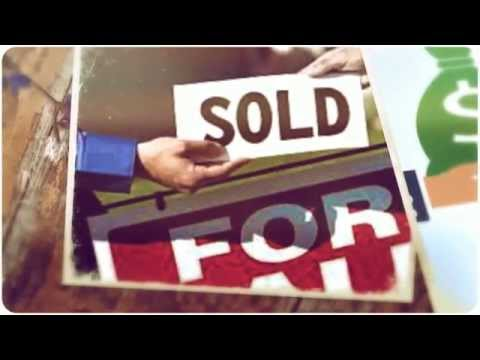 We buy houses Denver | 303-518-3489 | We buy Denver Houses