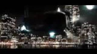 """""""Watchmen"""" deutscher Trailer"""
