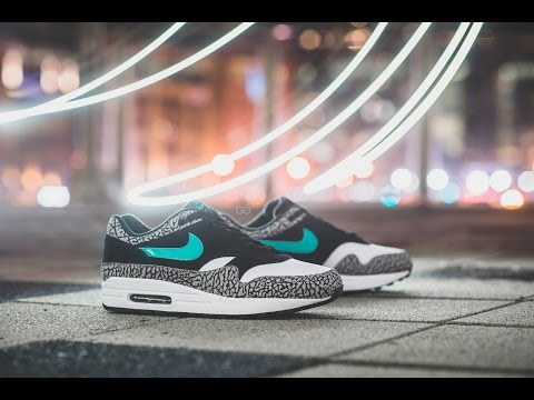 "review-&-on-feet:-atmos-x-nike-air-max-1-premium-retro-""elephant"""