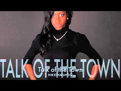 Talk of the Town-Reggae