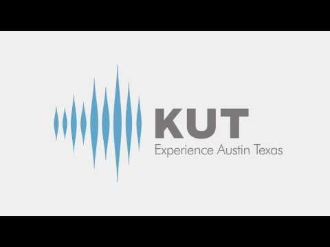 KUT News: Attorney General's Job Explained
