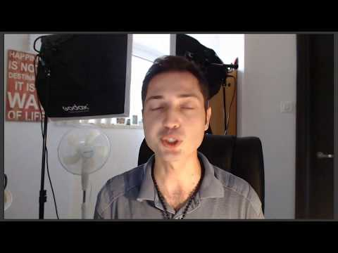 16/07 How To Earn $10,000 A Month With Bitcoins Wealth Club System
