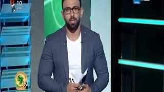 نمبر وان | حلقة 11 يونيو 2019 | أحمد دويدار