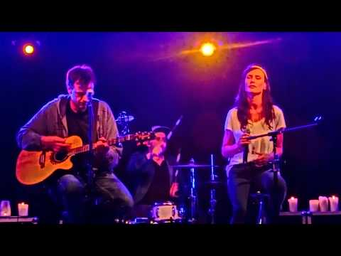 Bell Book And Candle: Iris (live In Villingen) - Cover Version - Original By Goo Goo Dolls