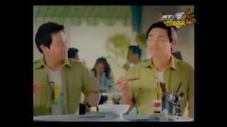 Phim   Quảng cáo mì Omachi Sagami mới nhất 2013   Quang cao mi Omachi Sagami moi nhat 2013
