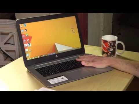 hp-stream-14-laptop-review---a-sub-$300-14-inch-notebook-computer-with-beats-audio