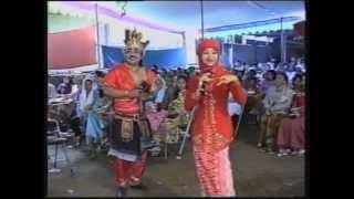 Sengit-Wiwid dan Mardi Bodong