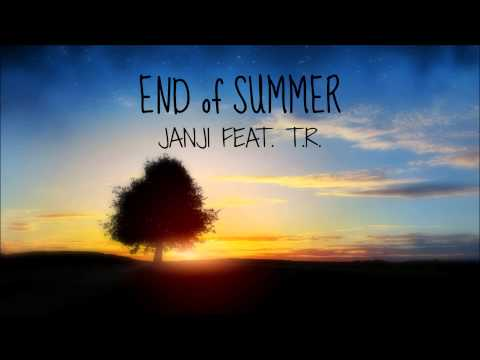 Janji feat. T.R. - End of Summer