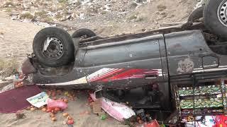 شاهد بالفيديو..إستشهاد مواطن بأنفجار عبوة ناسفة زرعتها مليشيات الحوثي في القطابا بالحديدة