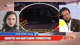 Mustafa Erdoğan ve Tolga Duğles neden konuşmuyor?