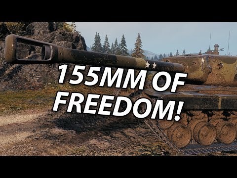 155mm-of-freedom---t30