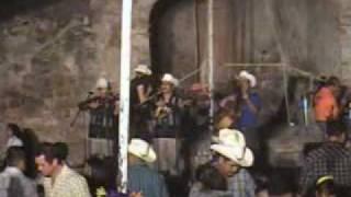 CENTRO CULTURAL CASA DEL FALDÓN, QUERÉTARO, GUILLERMO VELÁZQUEZ