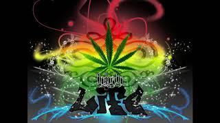 Richie Spice - Marijuana (DownsquareZ and Labrat Remix)