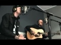 watch he video of Good Charlotte - Like It's Her Birthday (Acoustic)