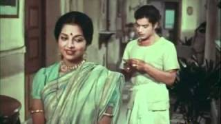 || MastiSpot.Tv || Balika Badhu 1976 Hindi Movie || Part 5/8 ||