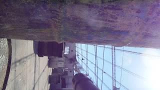 videos de rios sablich