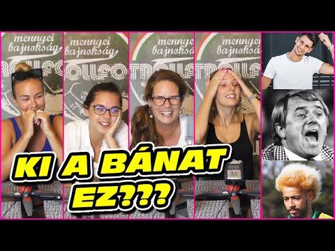 KI A BÁNAT EZ??? - TrollFoci S3 E22 thumbnail