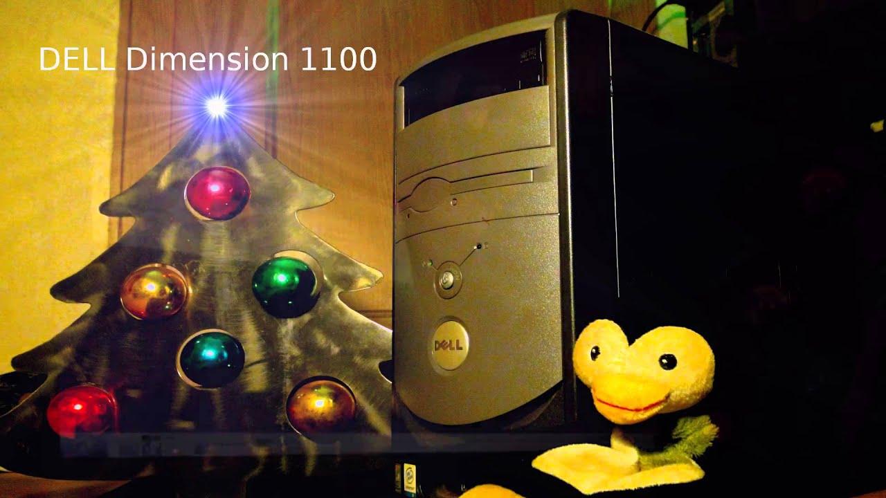 Lubuntu 15 10 auf altem PC mit Touchscreen