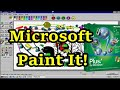 Download  - Microsoft paint It!
