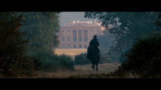 Гордость, Предубеждение и Зомби. Русский трейлер HD 2016