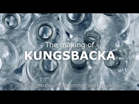 Ikea Keuken Zwart : Kungsbacka duurzame keuken nieuw bij ikea youtube