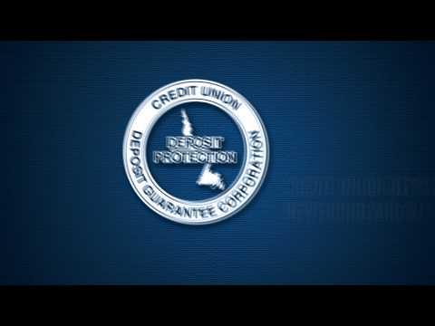 "CUDGC ""Deposit Guarantee & Me"" Commercial"