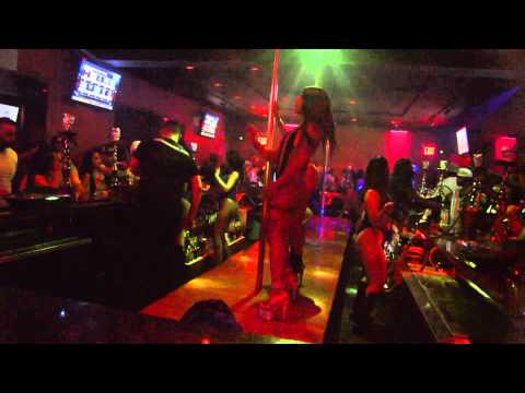 Official Video Club Heavens Live Strip Club Performances from YouTube · Duration:  11 minutes 24 seconds